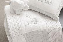 одеялочки