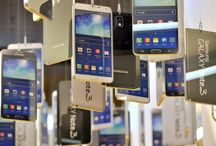 Новости Samsung  / http://discount-mobile.ru