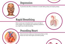 Träning/mindfulness