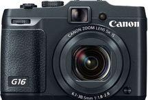 Best Digital Compact Camera