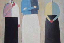 Malewicz