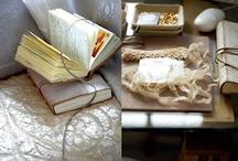 handicraft / by hy Lau