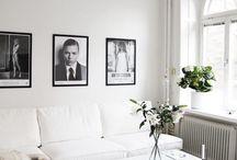 Design white