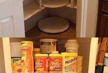 家 キッチン