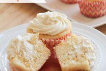 food-cupcakes