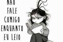 ..:Books & Coffee :..