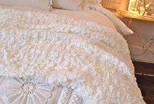 Yatakörtüsü