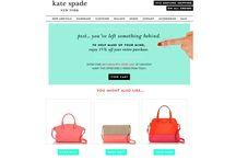 Emailmarketing*