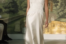 Anne Barge / Anne Barge Wedding Dresses