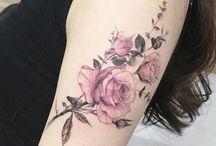 slevee tattoo
