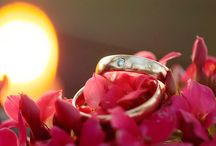 Trauringe / Inspiration zu Trauringen von echten Hochzeiten! Mehr Fotos und Insipration zum Thema Hochzeit findet ihr unter www.hochzeitsfotos-potsdam.de