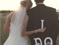 wedding bells