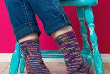 Örgü Çorap Modelleri / örgü çorap modelleri ve yapılışı örgü çorap modelleri anlatımlı örgü çorap modelleri nasıl yapılır örgü çorap modelleri ve yapılışları örgü çorap modelleri yapımı el örgü çorap modelleri örgü bebek çorapları örgü çorap yapılışı