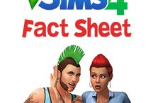 Sims are awesome
