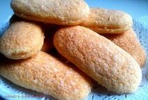 bizcochos soletilla sin gluten