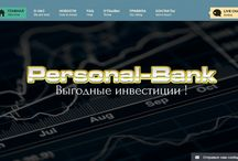 Personal-bank