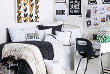 Habitaciones ideales