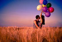 Lust and Romance