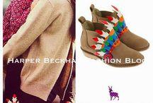 Babies fashion / Moda dziecięca.