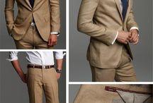 Suit&co