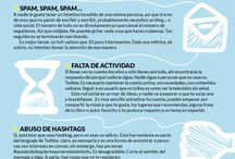Twitter / by Carlos Herrero Aldeguer
