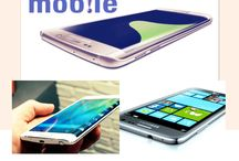 Samsung Mobile Service Center in Chennai / iTools are the Best Samsung Mobile Service Center in Chennai