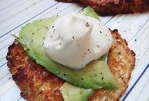 Meal Prep How To - Alternative Bread & Grains