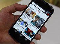 KeeperLink о ГАДЖЕТАХ / Мобильные телефоны и гаджеты