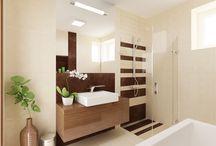 Vizualizácie / V MAAG s.r.o. vám ponúkame okrem širokého sortimentu kvalitných obkladov a dlažieb z Talianska tiež 3D návrhy interiérov. Vizualizácie prispôsobujeme vašim požiadavkám a naši skúsení architekti a designéri vám radi pomôžu pri budovaní domova vašich snov. Aktuálnym trendom v interiérovom designe je vzhľad prírodných materiálov. Pozrite si niektoré z našich vizualizácii pre našich zákazníkov. http://www.maag.sk/o-nas/vizualizacie/