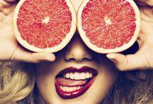 Aliments bons pour notre santé