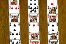 Card Mind Reader for BlackBerry smartphones / by PronicApps
