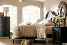 Stanley Furniture / by Something Southern Design & Furnishings