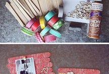 dárky pro dědy a taťku / dárky pro dědy a tatku