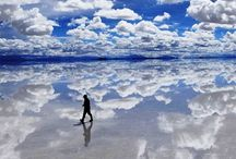 vi ~ Clouds ~
