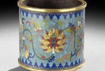 Antiques...antiquities / by Nancy Friedman