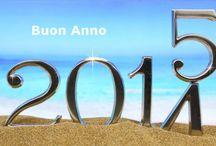 Gennaio 2015 Promozioni