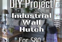 Blog Posts - Do It Yourself Projects / Do It Yourself Projects