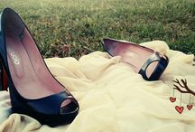 Glam&Shoes