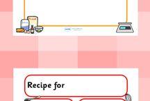 Kucháry