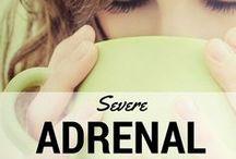 Adrenal Healthy