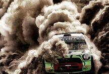 autos de carrera arg y rally