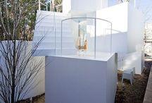 Arquitectura - detalles