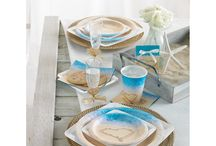 Bridal Showers / Everything you need to throw the perfect Bridal Shower!
