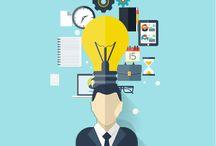 Innovación SAP / Si quiere que su empresa triunfe es necesario  apostar por las tecnologías y soluciones más innovadoras para destacar sobre el resto y anticiparse a los movimientos de un mercado cada vez más exigente y cambiante.