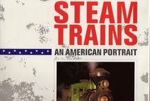 Strasburg Railroad