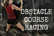 OCR Training