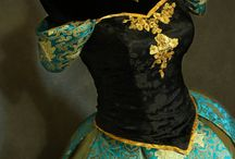 costumes disney