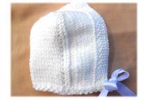 Bebe Naissance Crochet