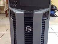 Paket harga komputer server online murah di jakarta
