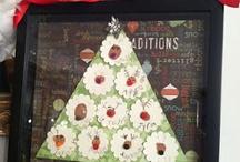 teacher gifts / by Heather B